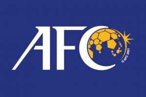 The AFC