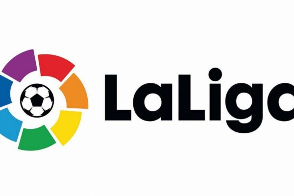 La Liga has confirmed there will be virtual fans and fake crowd noise when the season restart begins behind closed doors.