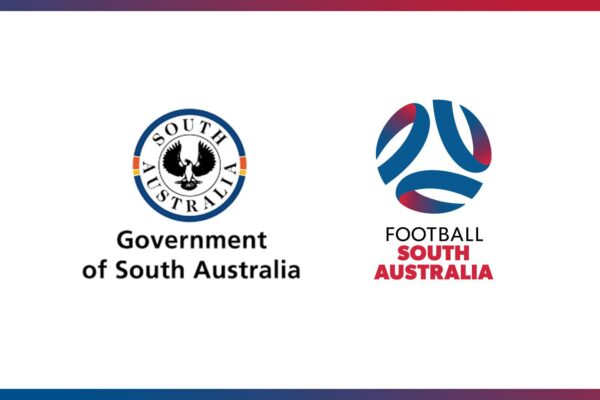 Football South Australia has announced the Whole of Football Financial Relief Package to support clubs and help with the resumption of competitions.