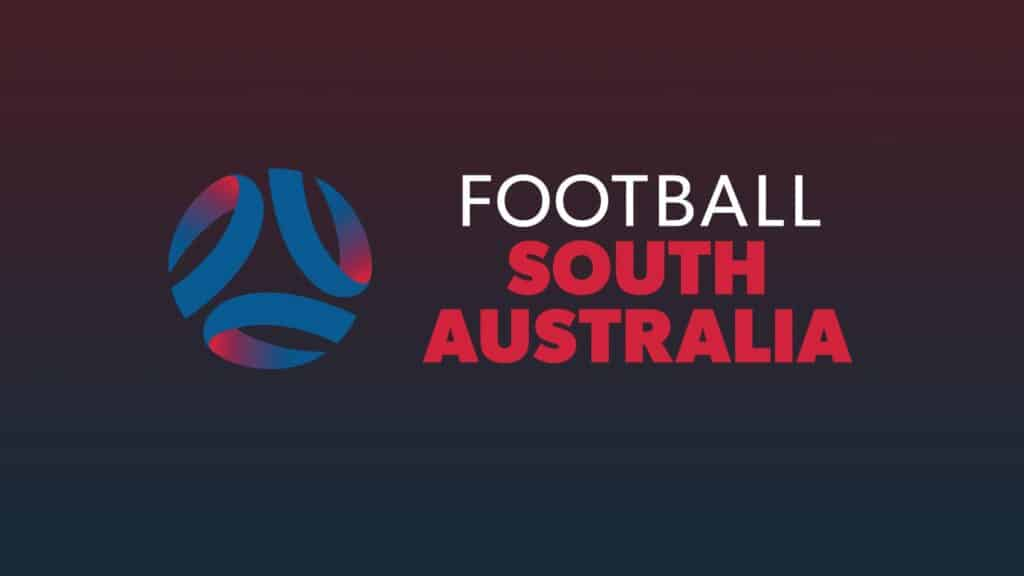 Football SA has released its Return To Competitions Requirements after restrictions were eased in the state, to ensure a safe return to the field.
