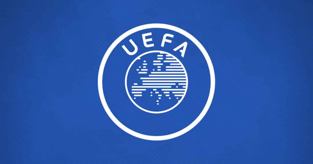 UEFA have temporarily eased their Financial Fair Play regulations and added new emergency measures to help clubs with their finances.