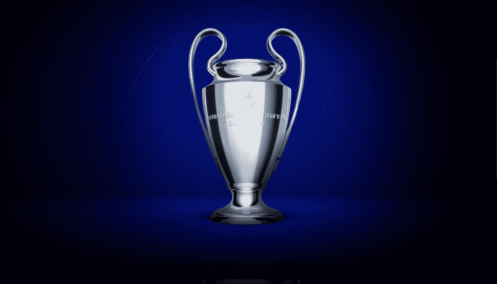 UEFA has confirmed an exclusive deal with Spanish telephone company Telefónica for the rights to leagues including the Champions League and Europa League.
