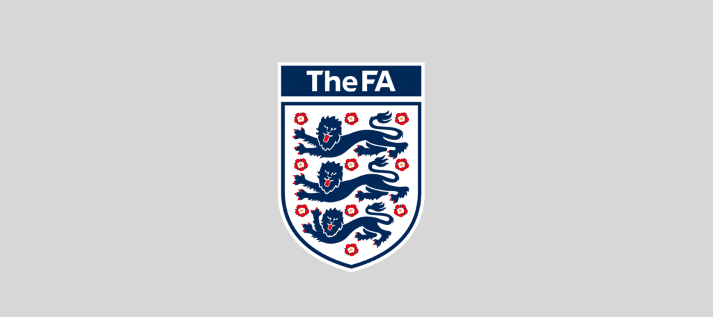 Grassroots football in England has been suspended as the country heads into a four-week lockdown from November 5 until December 2.