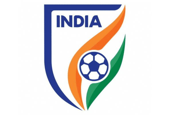 Indian players and officials have complimented All India Football Federation's (AIFF) partnership with Odisha Sports, which began in 2018.