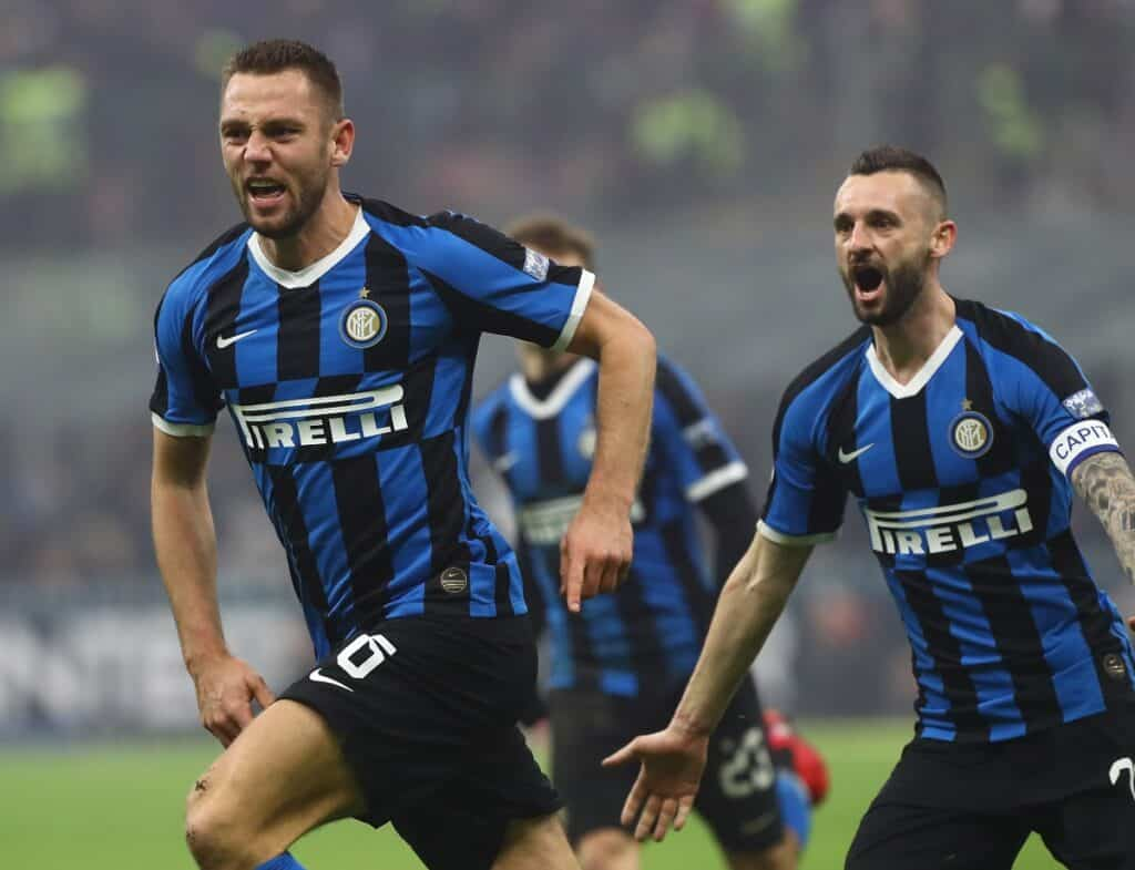 Italy's Serie A has reached more than five million subscribers on YouTube making it one of the most subscribed football channels on the platform.