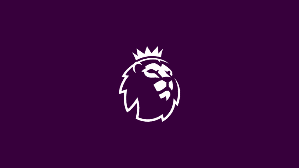 English Premier League (EPL) clubs have come up with a wide range of initiatives to support the United Kingdom National Health Service, charities, and communities during the coronavirus pandemic.