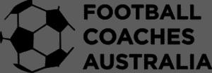 Football Coaches Australia