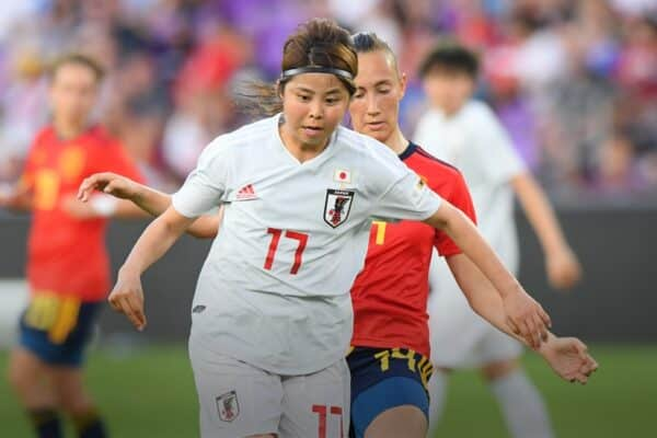 The Japan Football Association (JFA) has announced plans to create an Associate-Pro (A-Pro) Licence Coaching Course to produce more female coaches.