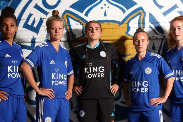 English Premier League club Leicester City have announced that their women's team will be a fully professional outfit.