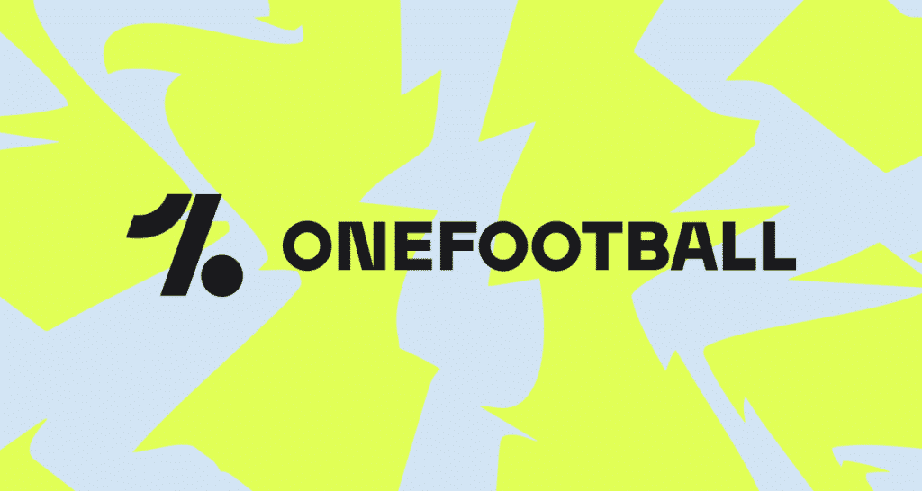 Berlin-based football media company OneFootball will be able to bring live games of South Korea's K League to selected countries.