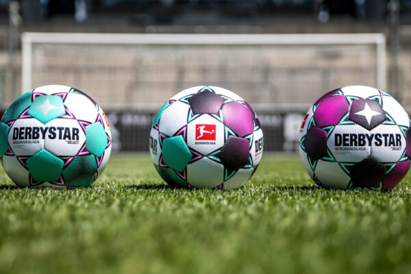 DFL Deutsche Fußball Liga has signed several broadcasting deals in the least week for the Bundesliga to be broadcast internationally.