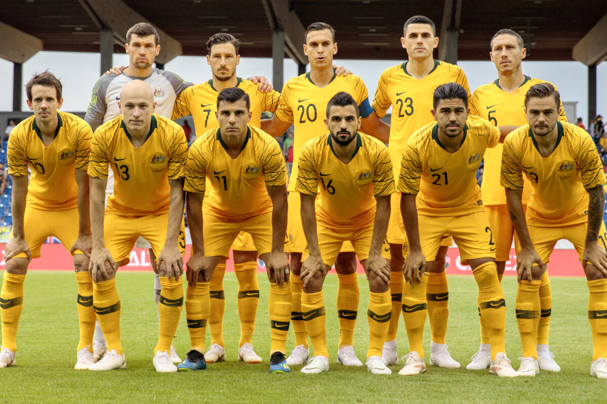 The FFA and PFA have today come to terms on a revised Collective Bargaining Agreement (CBA) for Socceroos and Matildas players.