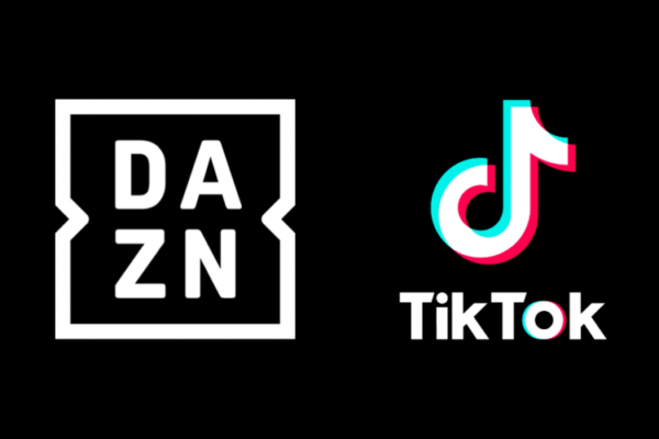 DAZN, TikTok and German football portal kicker have announced a new partnership that has seen a Football Hub created on TikTok in Germany.