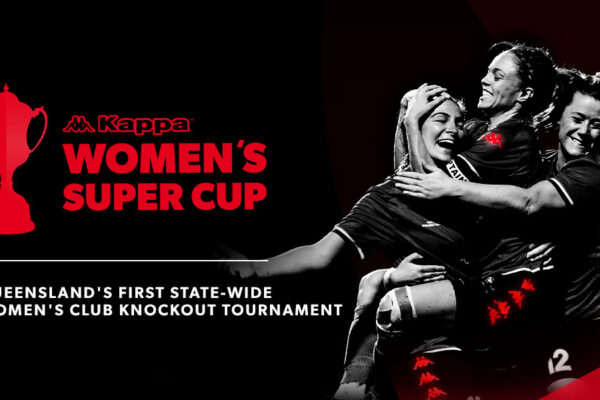 Football Queensland (FQ) has announced a new women's knockout tournament which is set to kick off in in early 2021.