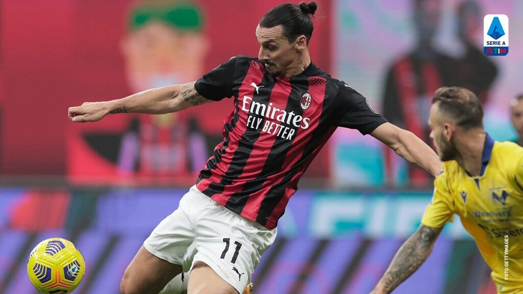 Serie A has announced its 2020/21 Eseries competitions - the eFootball PES 2021 Championship and the eSerie A TIM FIFA 21 Championship.