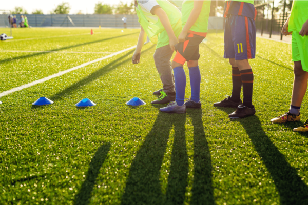 At least seven Queensland football clubs are going to benefit from a share in over $1.5 million in fresh infrastructure funding as a result of commitments made prior to the recent Queensland state election.