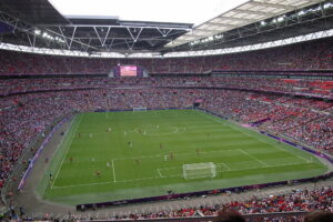A host of British football clubs have adopted Urban Zoo's Gamechanger platform - a revolution in fan engagement and monetisation.