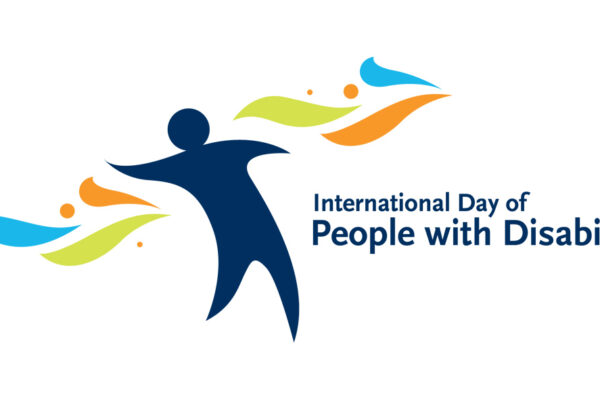Football Victoria has joined the global football community in celebrating International Day of People with Disability (IDPwD).