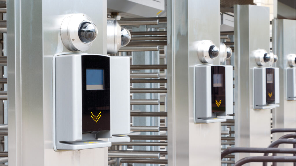 Gazprom Arena,a host of the 2018 FIFA World Cup and upcoming Euro 2021, has utilised Dallmeier's Panomera security system.