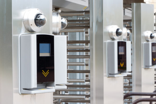 Gazprom Arena, a host of the 2018 FIFA World Cup and upcoming Euro 2021, has utilised Dallmeier's Panomera security system.