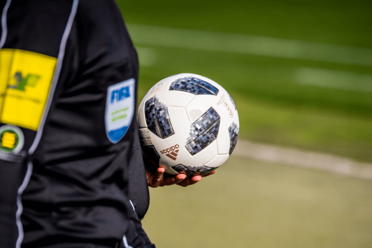 Football Australia has announced that 26 Australian Match Officials have been selected on the FIFA Panel of International Referees for 2021.