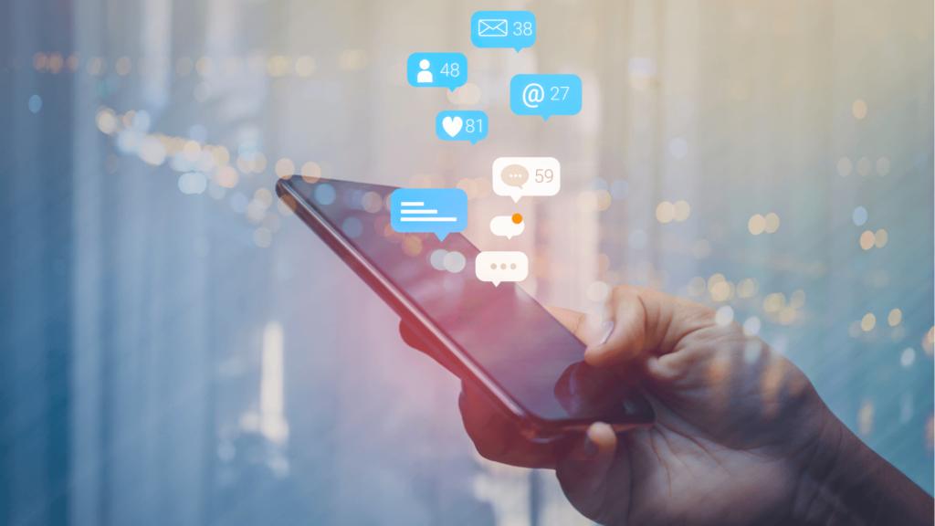Corebineis a fan engagement platform that focuses oncapturingand engaging audiences with mobile technology.