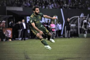 Deltatre has announced a multi-year agreement where they will be the web technology provider for Major League Soccer (MLS).