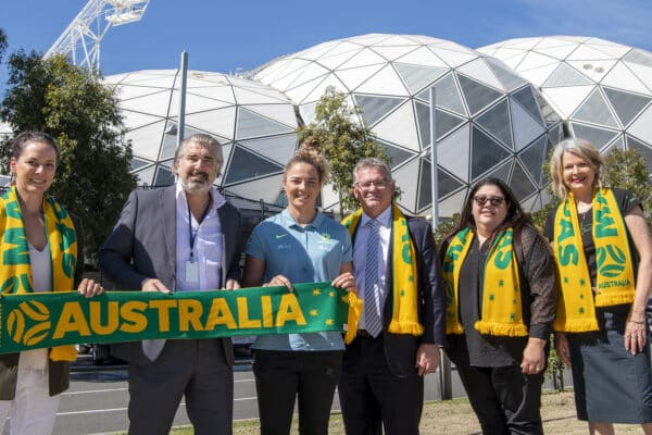 Details for the FIFA Women's World Cup 2023 have been confirmed, with nine host cities and 10 stadiums set to host matches for the tournament.