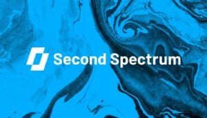 Logo Second Spectrum