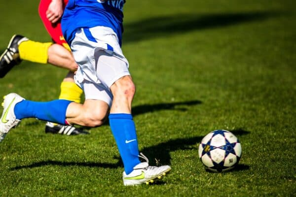 The Victorian State Government has announced new grants and funding for 11 new community infrastructure projects for local football clubs, totalling $3.8 million.