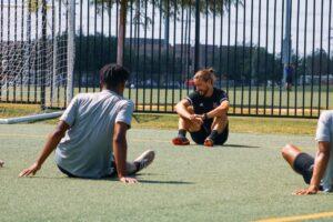 Centofanti coaching