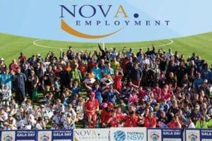 NOVA Employment Renewal FNSW