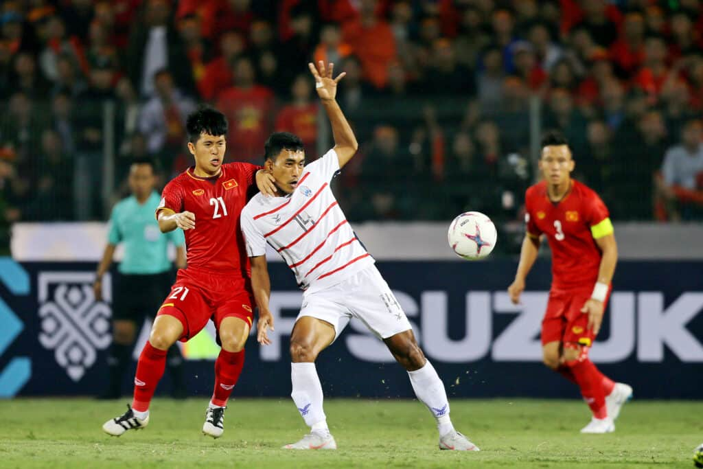 AFF Suzuki Cup 2020 has joined forces with Footballco, allowing their flagship digital platform Goal to become the Official Football Website Partner.
