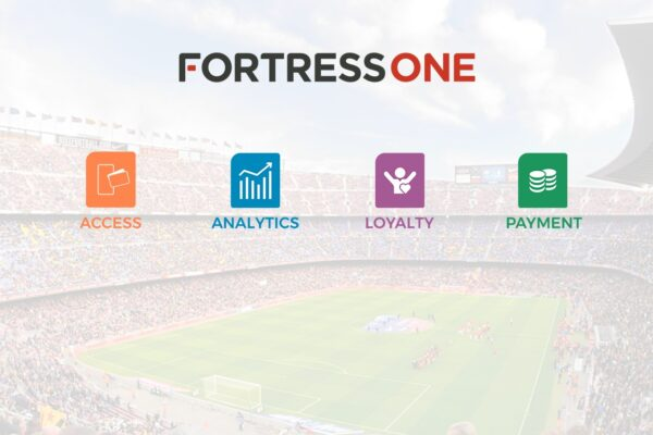 Within the sports and entertainment industry, Fortress GB have built themselves into a trusted partner for over 130 teams around the world.