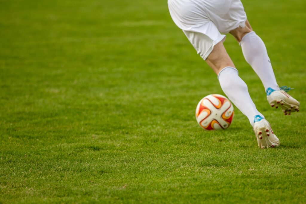 The City of Greater Geelong Council has committed $50,000 towards a feasibility and business plan for the development of a new regional soccer centre.