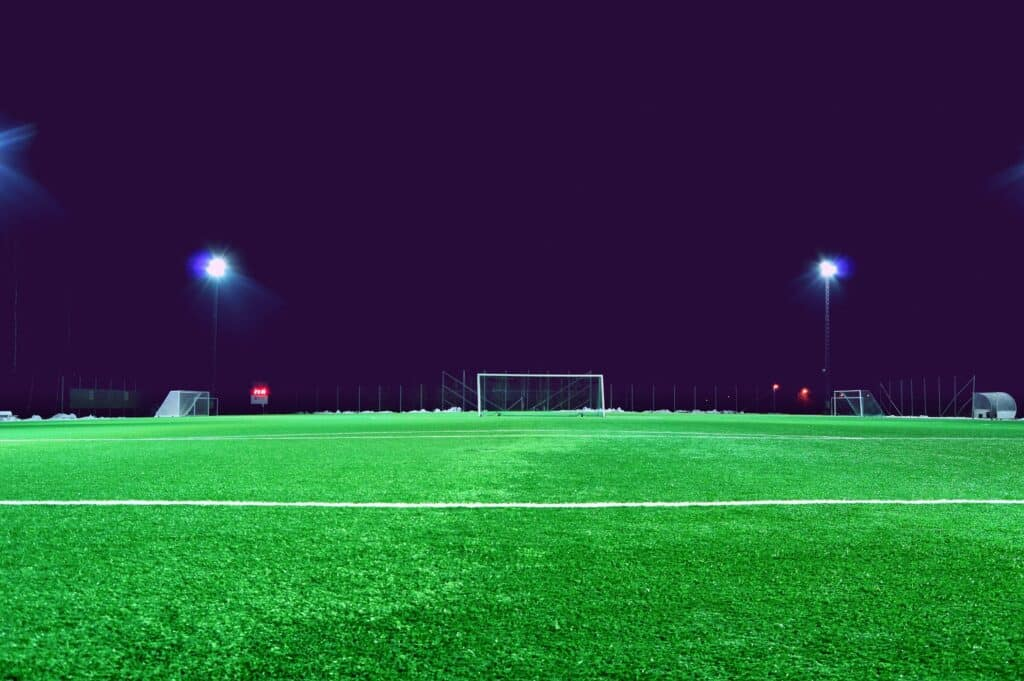 The City of Greater Geelong has engaged with Football Victoria to further plans for a regional soccer centre.