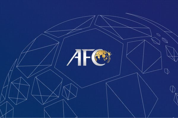 The AFC has announced a multi-platform agreement with CBS Sports, making Paramount+ the exclusive home of AFC competitions in the US.