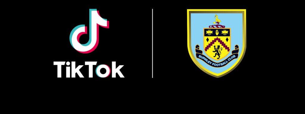 Burnley TikTok