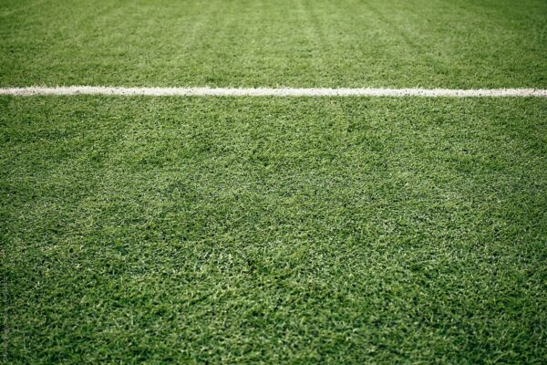 The City of Canterbury Bankstown Council have opted to waive ground hire costs in an effort to support community clubs.