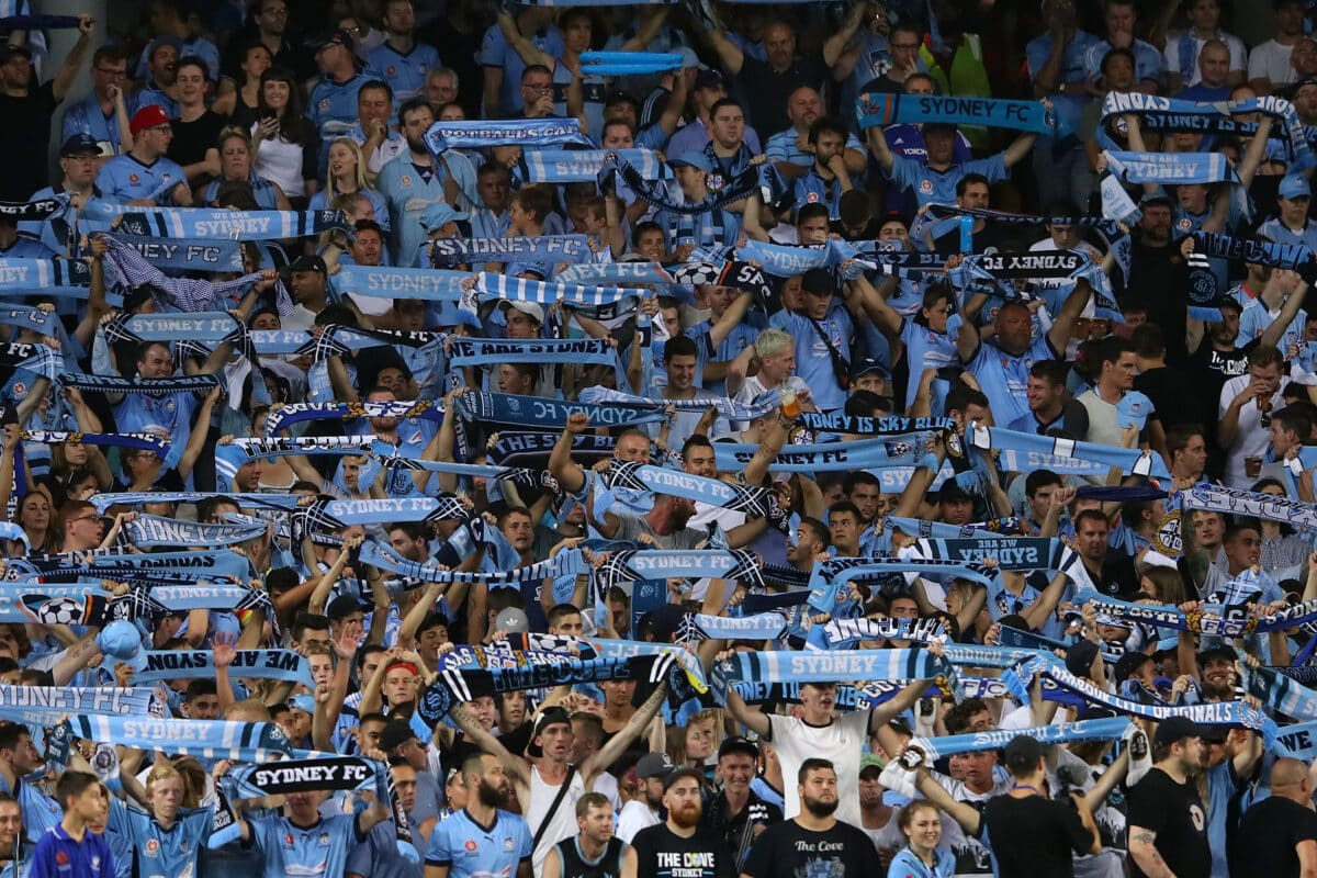 Sydney FC has introduced an Aussie-first membership platform, with members to gain more control over the customisation of their membership packs.