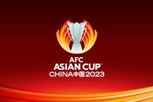 Asian Cup