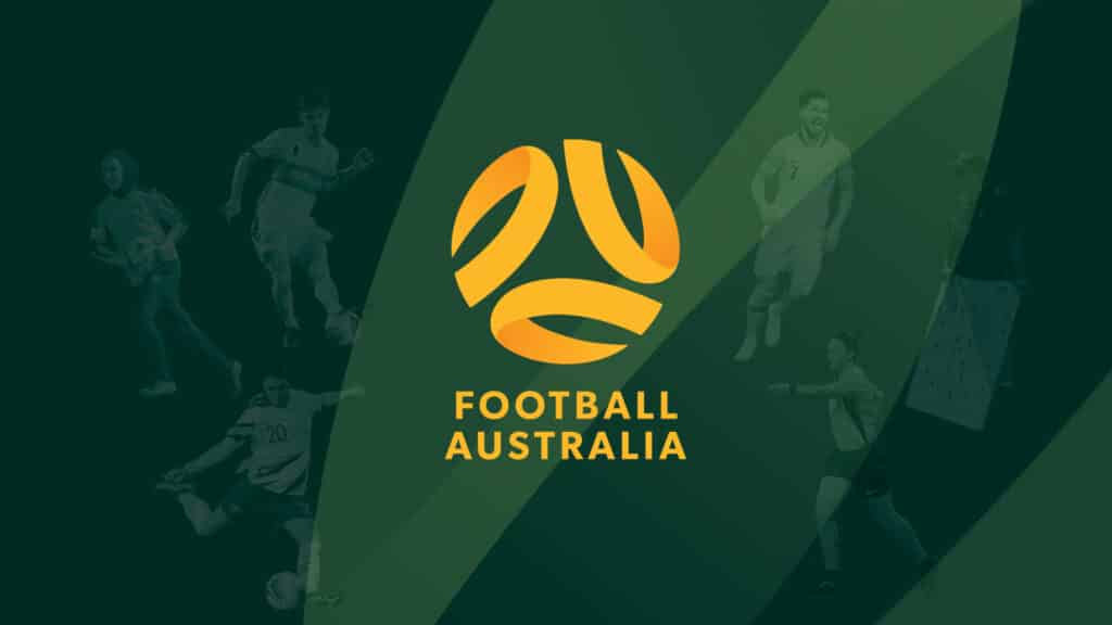 Football Aus