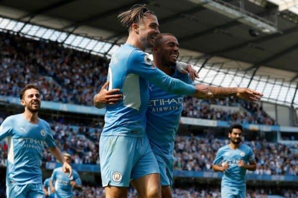 Manchester City Qualtrics